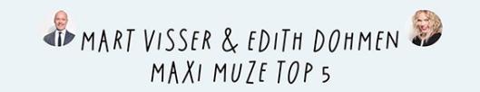MAxi_muze1