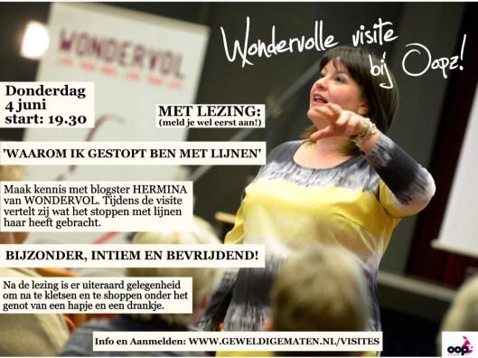 wondervolle-visite-met-Hermina-4-juni-def1