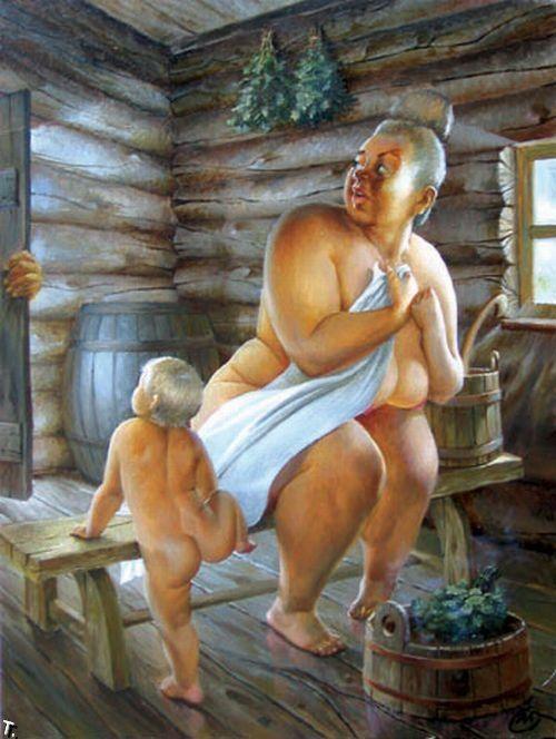 612a889202326ada8da15aa95b55978c--sauna-pin-up