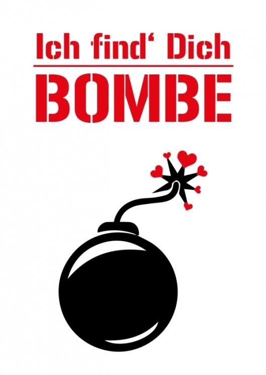 Liebe-Liebes-Gruesse-Grusskarte-Bombe-Postkarte-online-versenden-1204_55