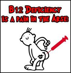 0c523d264194b4e6241a83424a2cbcef--vitamine-b-b-deficiency