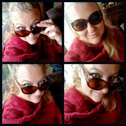zonnebril.jpg