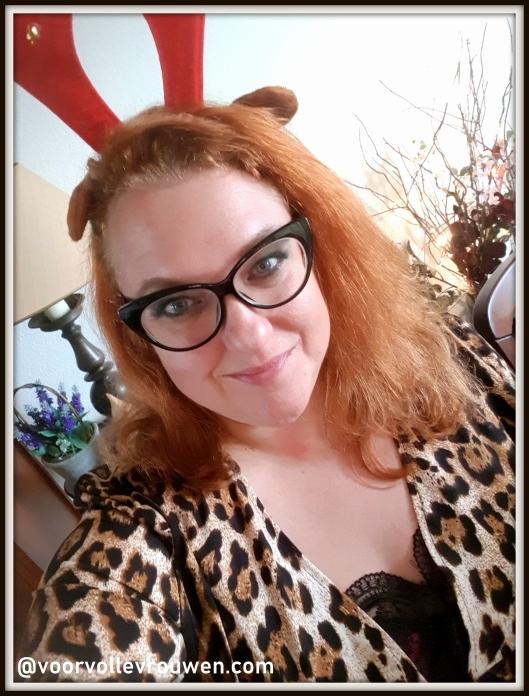 luipaard 1.jpg