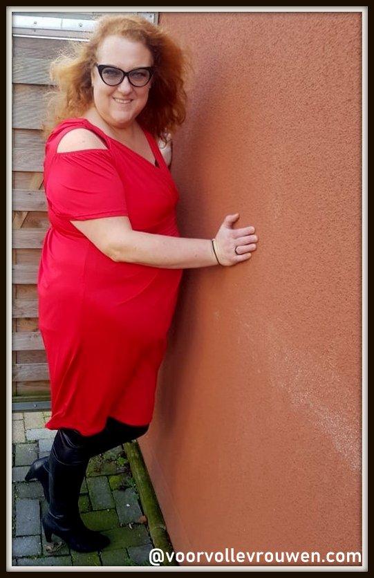 little red dress 1